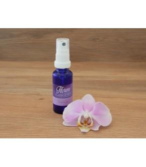 Oriental - spray d'ambiance